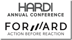 HARDI Annual Conference